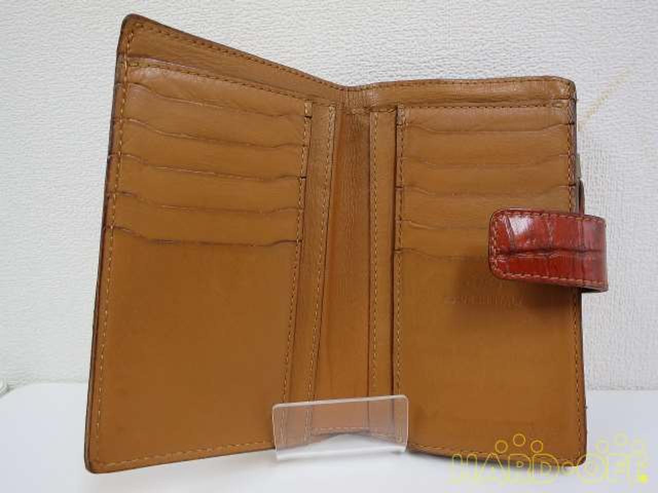 カードポケット10