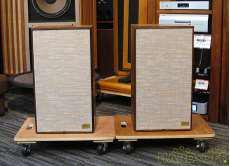 ブックシェルフスピーカー|Acoustic Research