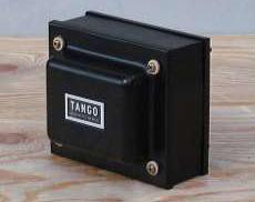 AVアクセサリ関連|TANGO