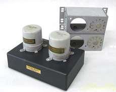 昇圧トランス/ヘッドアンプ|WESTERN ELECTRIC