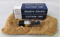 AVアクセサリ関連 WESTERN ELECTRIC