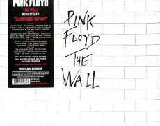 ピンク・フロイド「THE WALL」|ソニー