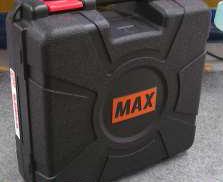 手動工具関連|MAX