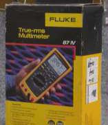 自転車工具単品|FLUKE