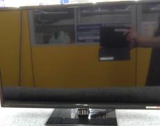 32インチ液晶テレビ SANSUI