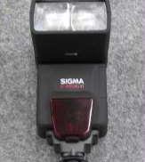 PENTAX用ストロボ|SIGMA