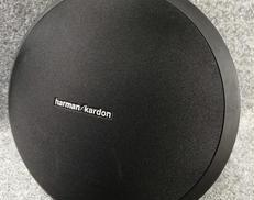 BLUETOOTHスピーカー HARMAN/KARDON