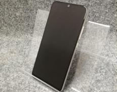 スマートフォン|UMIDIGI