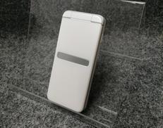 携帯電話 AU