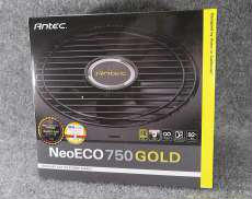 PC電源|ANTEC