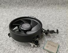 CPU RYZEN 3 AMD