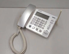 電話機 SANYO