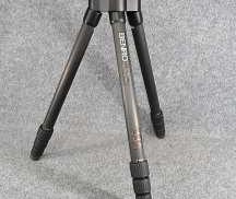 カメラ用三脚|BENRO