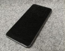 スマートフォン|Y!MOBILE