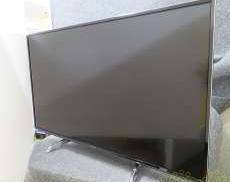 49インチ 4K液晶テレビ|PANASONIC