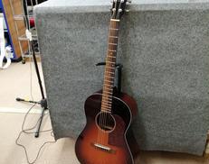 アコースティックギター K.YAIRI