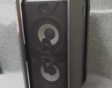 Bluetoothスピーカーシステム LG