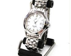 時計|OMEGA