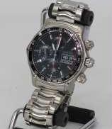 自動巻き腕時計|EBEL