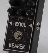 エフェクター|ENGL
