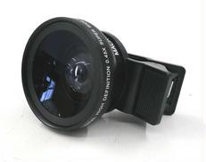 スマホ用レンズ|MACTREM
