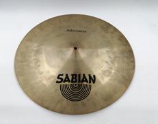 シンバル SABIAN