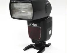 ストロボ|GODOX