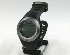 GPSスポーツウォッチ|GARMIN