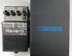 エフェクター|BOSS