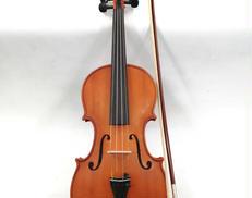 バイオリン|GLIGA