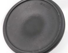 ドラムパッド|YAMAHA