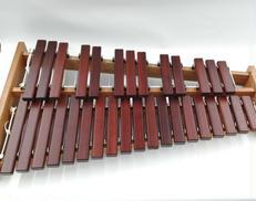 木琴|KOROGI