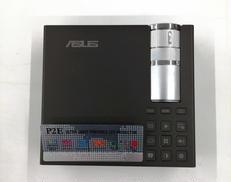 プロジェクター|ASUS