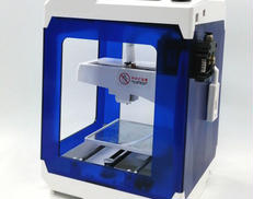 3D プリンター BONSAI LAB