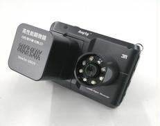 携帯式デジタル顕微鏡 3R