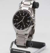 腕時計 CITIZEN