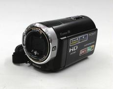ビデオカメラ|SONY