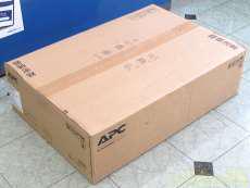 UPS/無停電電源装置|APC