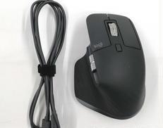 ワイヤレスマウス LOGICOOL