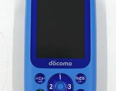 キッズ携帯|DOCOMO