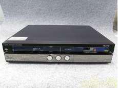 HDD・DVD・ビデオレコーダー|SHARP