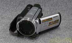 HDR-XR500V SONY