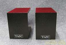 ブロック・スタンド|TAOC