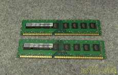DDR3-1600/PC3-12800|PANRAM