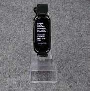 クォーツ・デジタル腕時計 OPPO