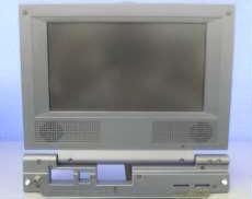 PlayStation2用モニター|HORI