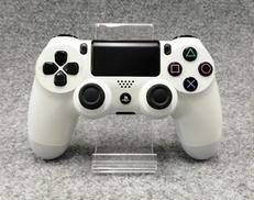 【ジャンク】PS4コントローラー|SONY