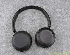 Bluetoothヘッドホン VICTOR