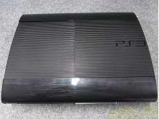 PS3 CECH-4000B SONY