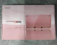 3DS|NINTENDO